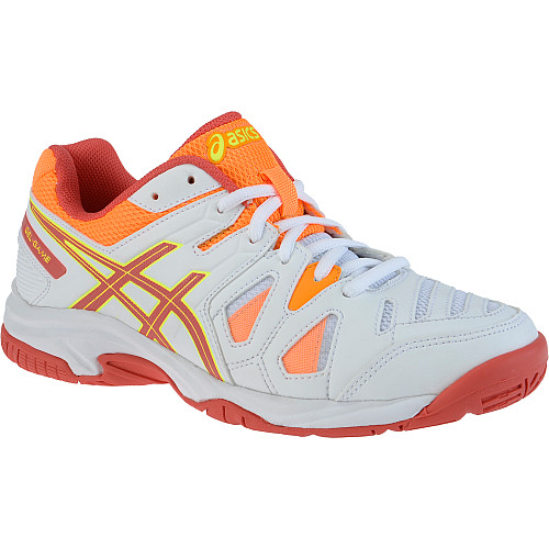 asics shoes sports authority
